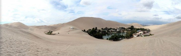 huacachina-village-desert-oasis-in-peru-14