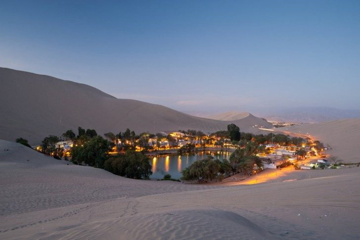 huacachina-village-desert-oasis-in-peru-15