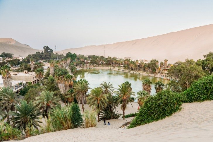huacachina-village-desert-oasis-in-peru-16