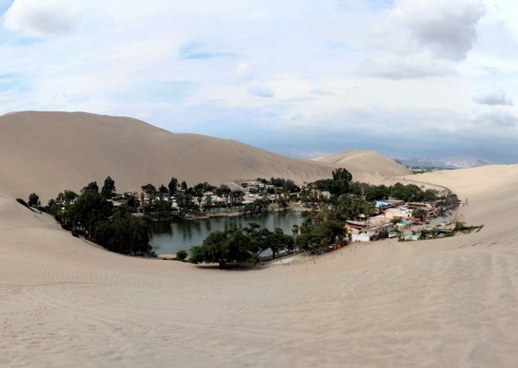 huacachina-village-desert-oasis-in-peru-3