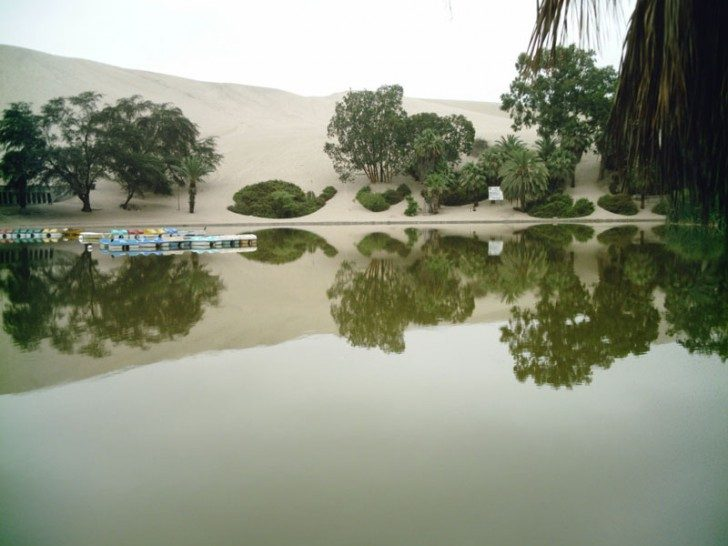 huacachina-village-desert-oasis-in-peru-7