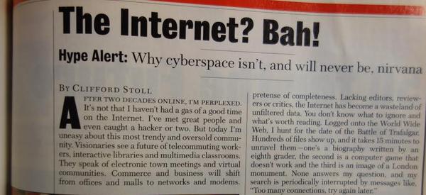 internet-klapa