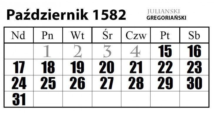 julian-gregorian-calendar-transition