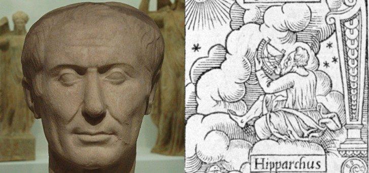 julius-caesar-hipparchus