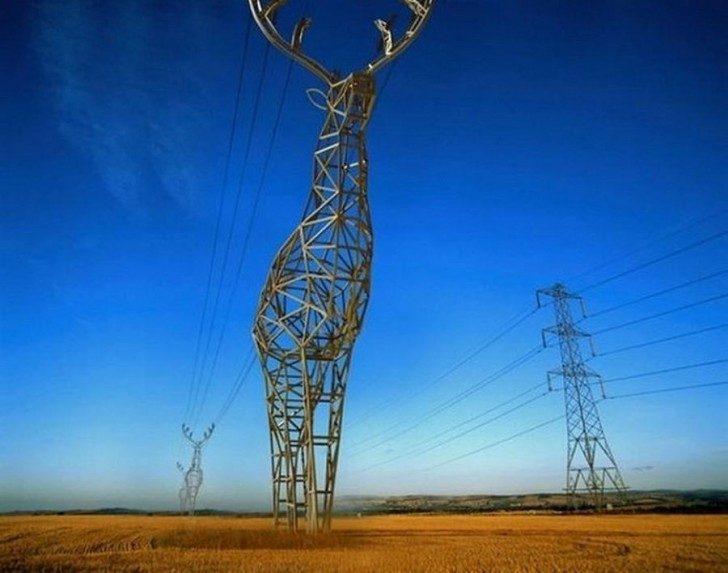 linie-energetyczne-design-1