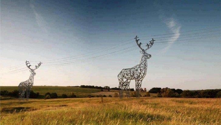linie-energetyczne-design-2