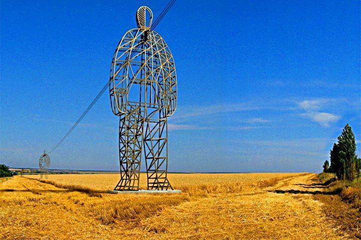 linie-energetyczne-design-3