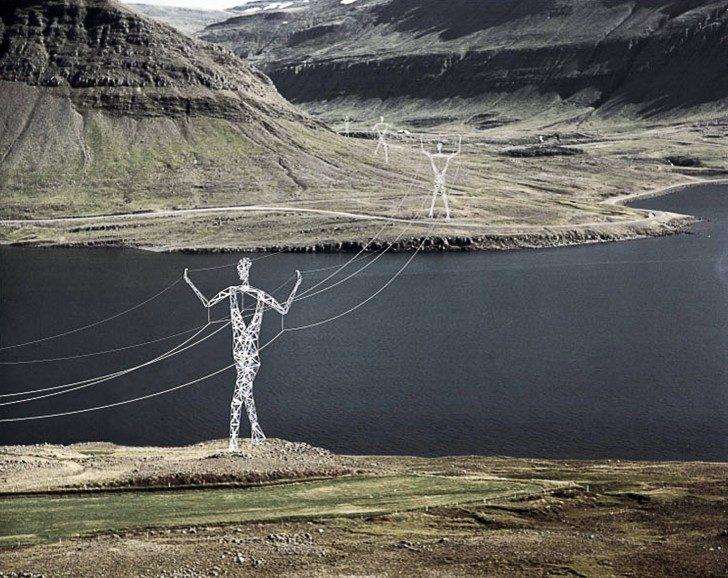 linie-energetyczne-design-4