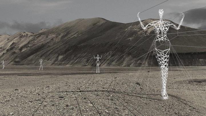 linie-energetyczne-design-5