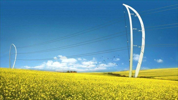 linie-energetyczne-design-6