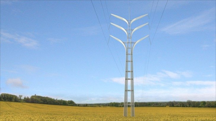 linie-energetyczne-design-7