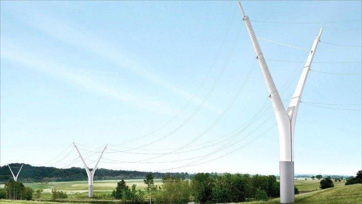 linie-energetyczne-design-8