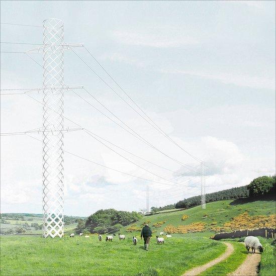 linie-energetyczne-design-9