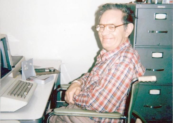Pacjent HM – niesamowita historia człowieka bez zdolności do zapamiętywania
