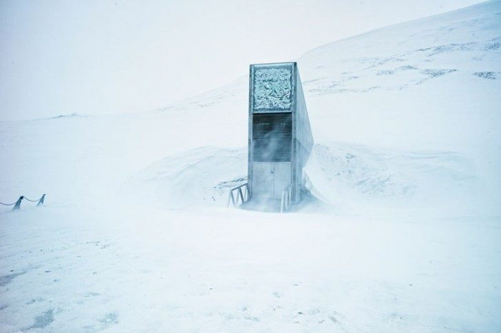 svalbard-doomsday-global-seed-vault-1