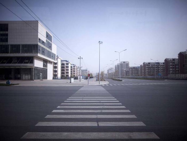 welcome-to-chinese-deserted-town-15999