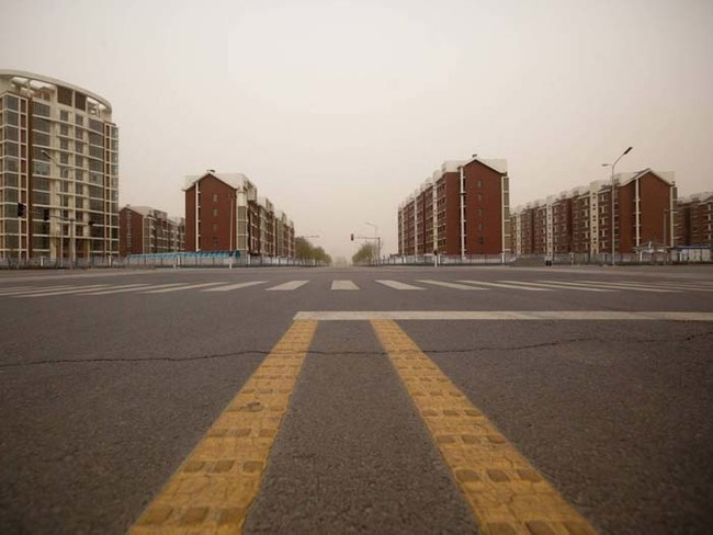 welcome-to-chinese-deserted-town-92917