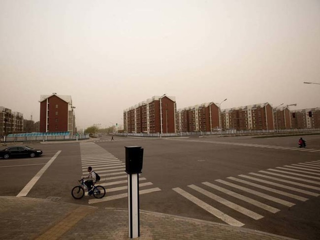welcome-to-chinese-deserted-town-94640