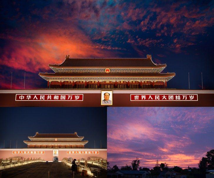 Beijing_before_after
