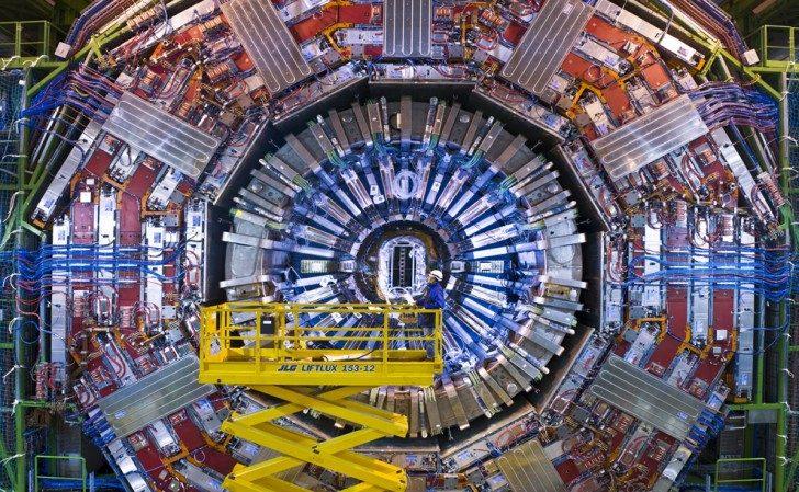 LHC-1