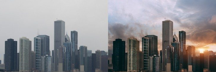 before-after-chicago-X3