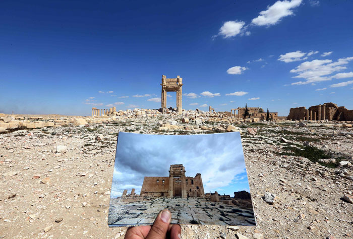 before-after-isis-destroyed-monuments-palmyra-coverimage