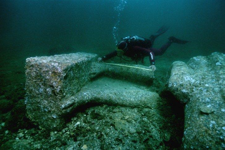 dwarka-underwater-city