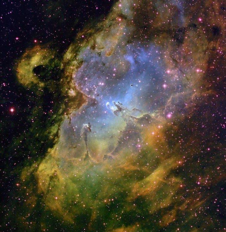 eagle-nebula-full
