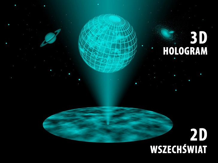 hologram-kosmos-1