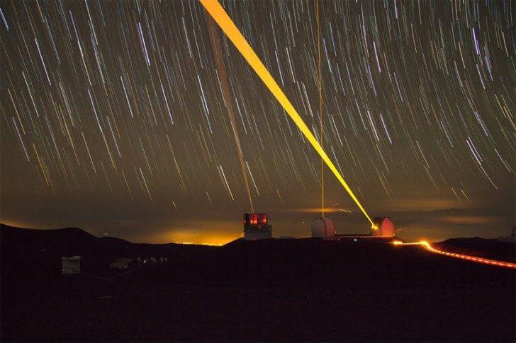 laser-obcy
