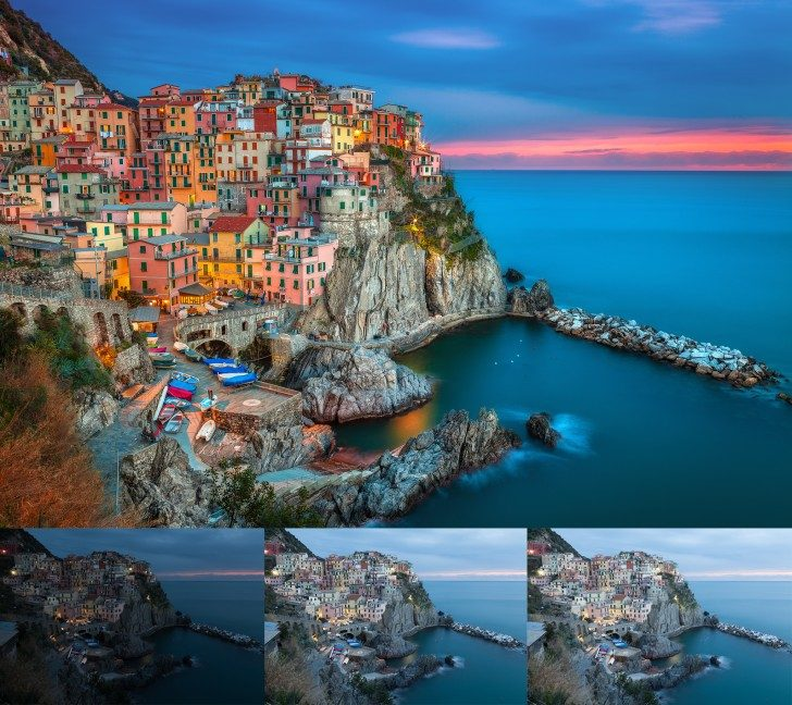 manarola_before_after