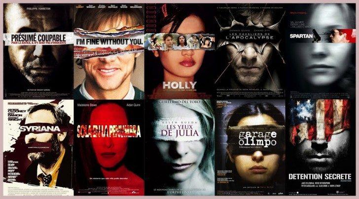plakaty-filmowe-0