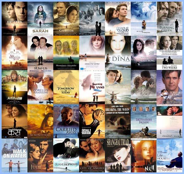 plakaty-filmowe-1