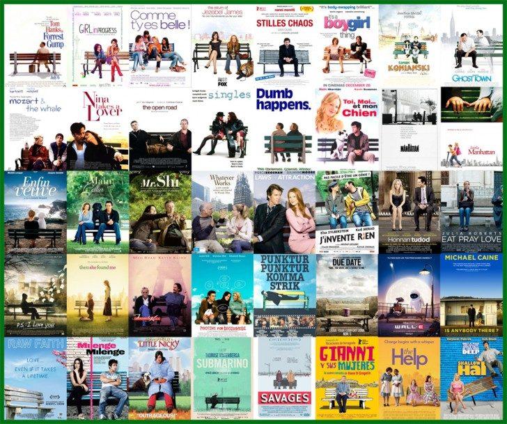 plakaty-filmowe-12