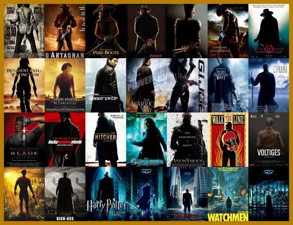 plakaty-filmowe-2