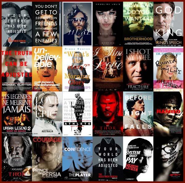 plakaty-filmowe-3