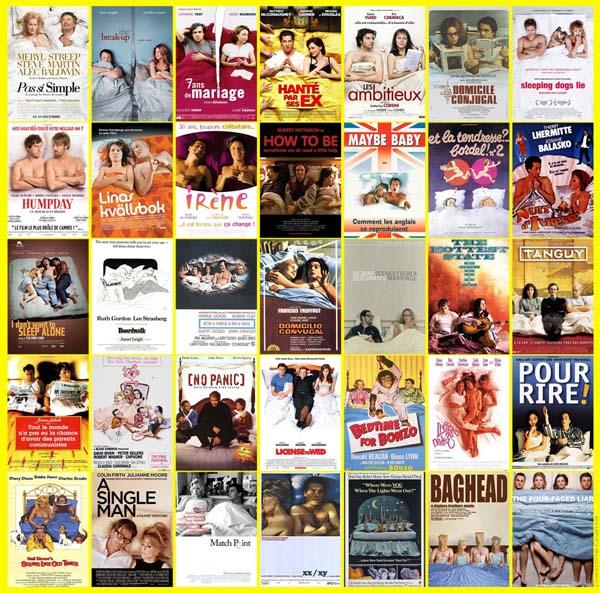 plakaty-filmowe-5