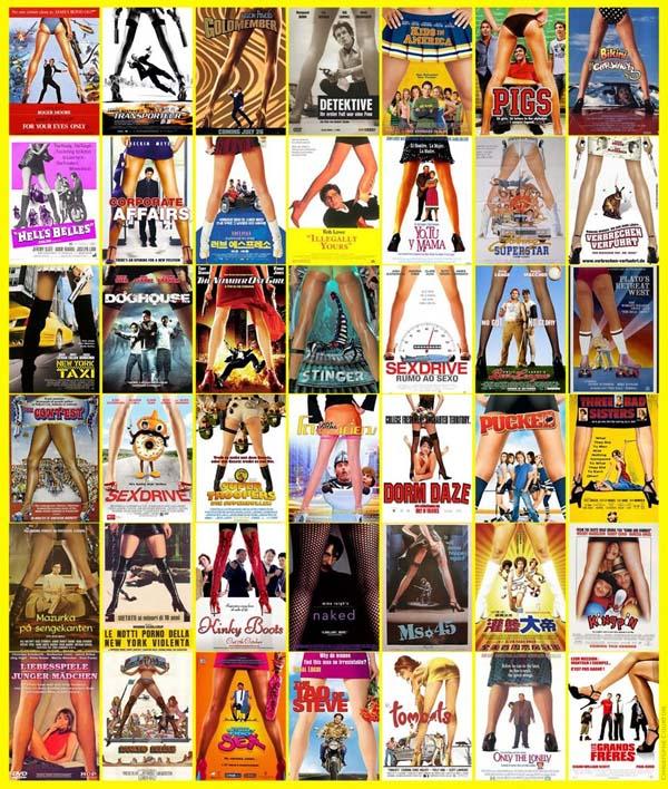 plakaty-filmowe-6