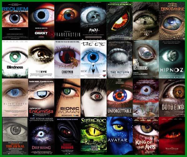 plakaty-filmowe-7