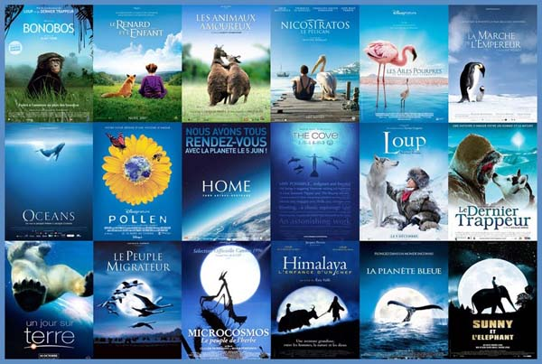 plakaty-filmowe-8