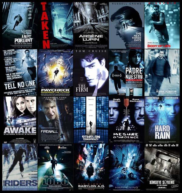 plakaty-filmowe-9