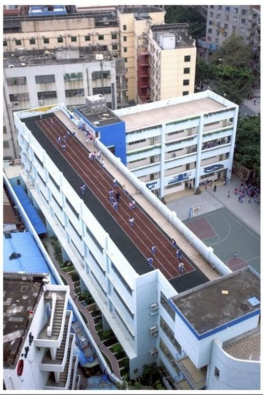 stadiums-on-the-roofs-of-chinese-schools-32001