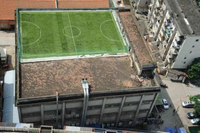stadiums-on-the-roofs-of-chinese-schools-37175