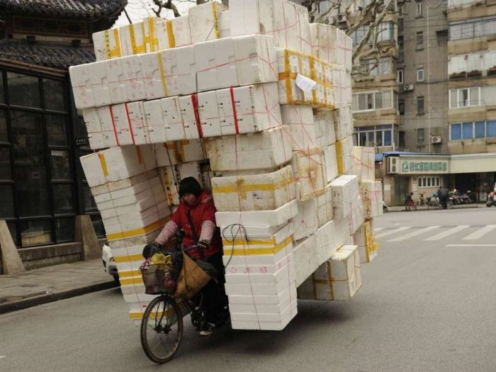 yes-you-can-this-is-how-the-worlds-most-overloaded-transport-looks-like-49647