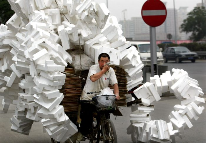 yes-you-can-this-is-how-the-worlds-most-overloaded-transport-looks-like-66411
