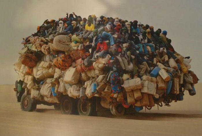 yes-you-can-this-is-how-the-worlds-most-overloaded-transport-looks-like-72157