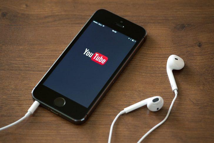 youtube-phone-2-1100x734