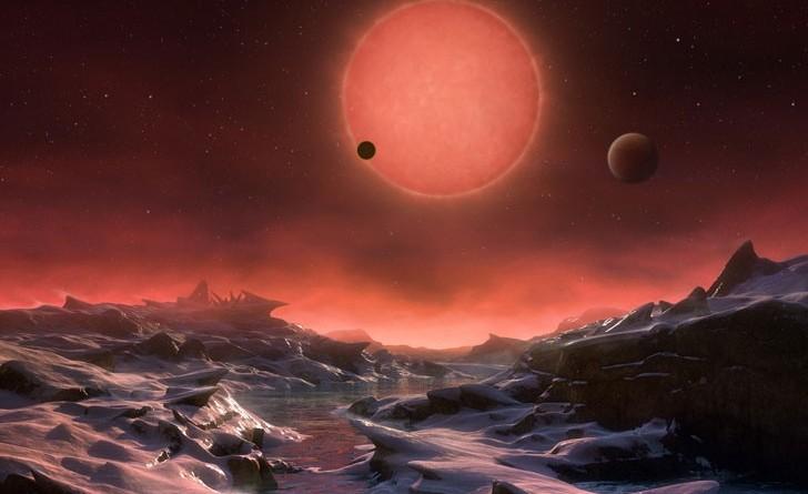 0502_planetas_habitables_g_ap.jpg_1853027552-728x445