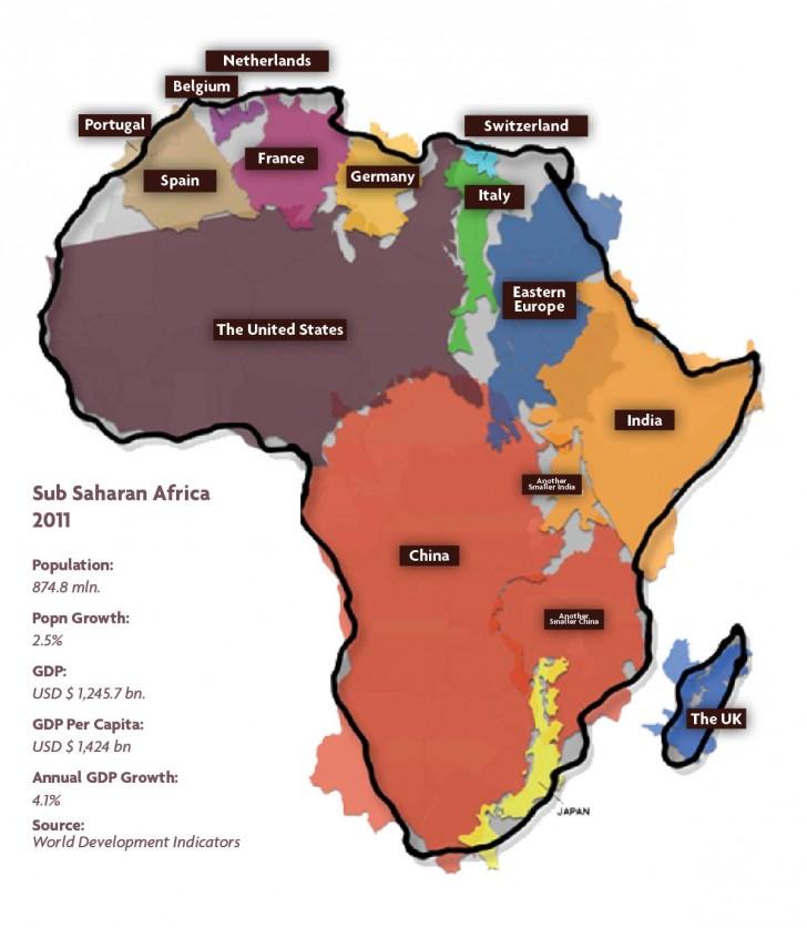 Africa-22