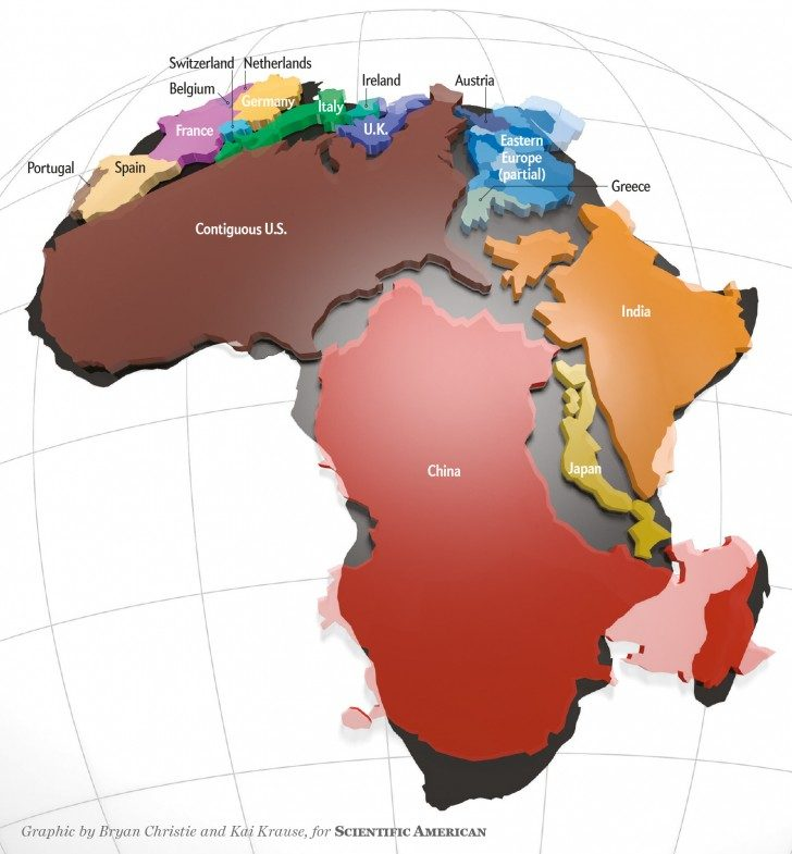 Africa-is-larger-than-China-USA-India-Mexico-and-a-big-part-of-Europe-combined.
